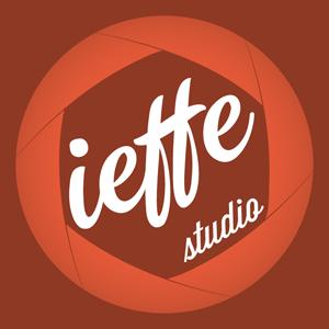 Ieffe Studio Logo